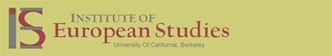 Institute for European Studies